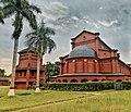 Oxford Mission Church, Barisal.jpg