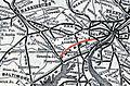 P&BC RR map 1901.jpg