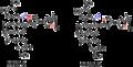 P(NDI2OD-T2) - P(NDI2OD-Tz2) differences.png
