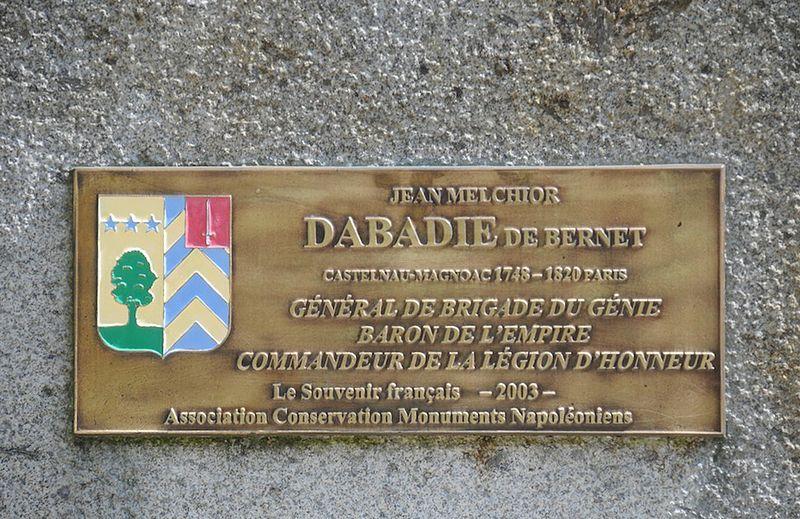 Fichier:Père-Lachaise - Jean-Melchior Dabadie de Bernet.jpg