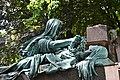 Père Lachaise cemetery (35944657882).jpg