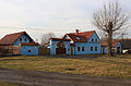 Přehýšov, old farm.jpg