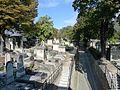 P1040796 Paris XVIII cimetière de Montmartre rwk.jpg