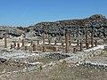P1080419 Ruinas Conimbriga (Condeixa-a-Nova).jpg
