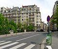 P1090988 Paris XVI rue Raffel rwk.JPG