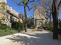 P1240229 Paris VI square Félix-Desruelles rwk.jpg