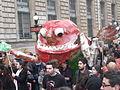 P1250809 - Carnaval de Paris 2014.JPG