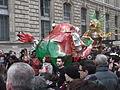 P1250814 - Carnaval de Paris 2014.JPG
