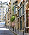 P1260480 Paris XV rue Pierre-Mille rwk.jpg