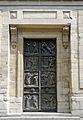 P1270367 Paris XVIII eglise St-Pierre porte rwk.jpg