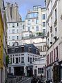 P1270441 Paris XVIII rue Androuet rwk.jpg