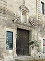 P1290224 Arles eglise St-Martin rwk.jpg