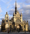 P1300867 Paris X eglise St-Laurent rwk.jpg