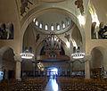 P1310477 Paris XVII eglise St-Ferdinand nef orgue rwk.jpg