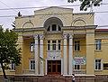 P1410820 вул. Князя Острозького, 11 Будинок «Міщанського братства».jpg