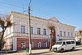 P1570633 вул.Ревкомівська, 4.jpg