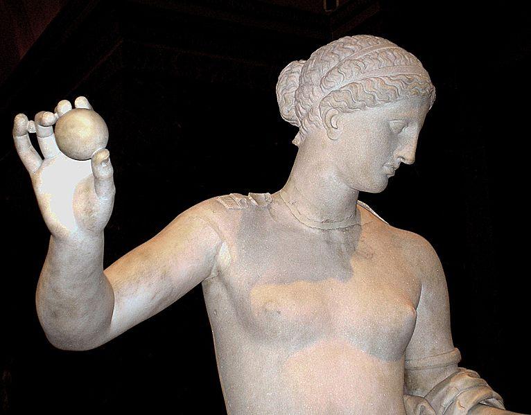 File:P9130105 Venus Arles Louvre reduct.JPG