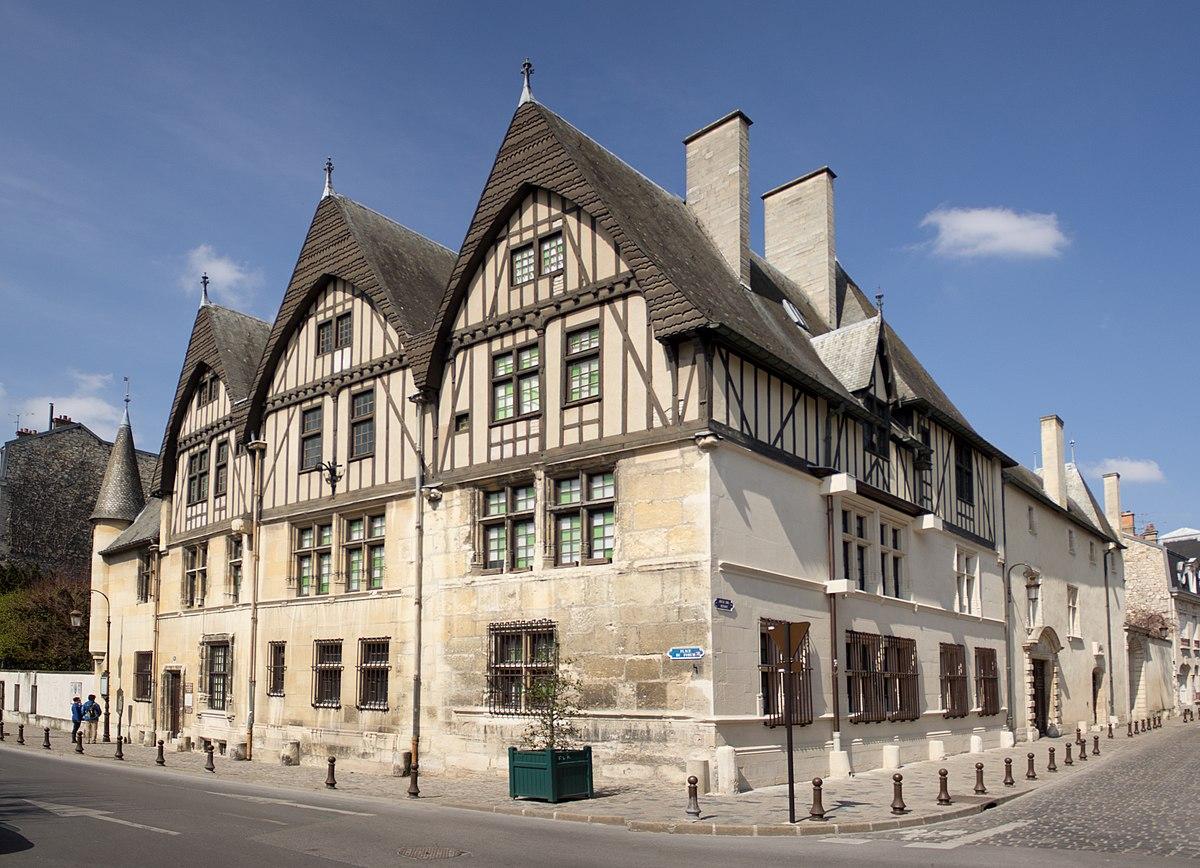 Hotel Reims Proche Cathedrale