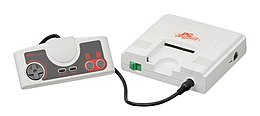 PC-Engine-Console-Set.jpg