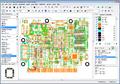 PCB screenshot wiki.png