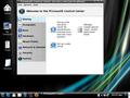 PCLOS 08 minime userdesktop+PCCentre.png