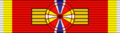 PHL Order of Sikatuna - Grand Collar BAR.png