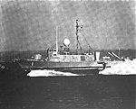PHM-1 Pegasus during trials in the Seattle area.jpg