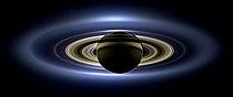 PIA17172 Saturn eclipse mosaic bright crop.jpg