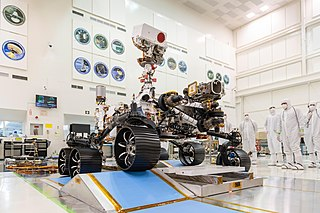 320px PIA23499 Mars2020Rover FirstTestDrive 20191217a