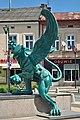 PL-PK Mielec, rzeźba Gryf 2016-05-06--11-37-55-009.jpg