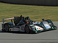 PLM12 118 Murphy Oreca Brendon Hartley.jpg