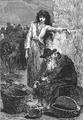 PL Eliza Orzeszkowa-Meir Ezofowicz page 0197.png