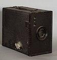 PM 110098 E Antique Photo camera.jpg