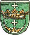 POL Starogard Gdański XIVc COA.jpg