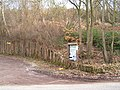 PORC - geograph.org.uk - 135866.jpg