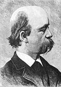 Charles Conrad Abbott