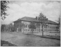 PSM V78 D208 Main building of the school of agriculture.png