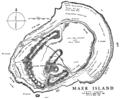 PSM V85 D217 Maer island.png
