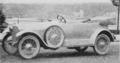 PSM V88 D128 Automobile critiqued for its styling in the 1910s 4.png