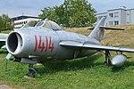 PZL-Mielec Lim-5R '1414' (18885125663).jpg