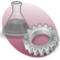 P science icon redpurple.png
