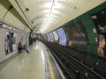 Paddington Bakerloo Line northbound.jpg
