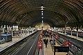 Paddington Station 3.jpg