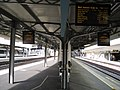 Paddington platforms 12 and 14.jpg