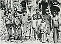 Pagan races of the Malay Peninsula (1906) (14595099527).jpg