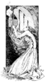 Page 259 illustration in fairy tales of Andersen (Stratton).png