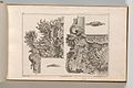 Page from Album of Ornament Prints from the Fund of Martin Engelbrecht MET DP703585.jpg