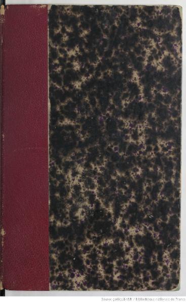 File:Pailleron - Les Parasites, 1861.djvu