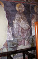 Paintings in the Church of the Theotokos Peribleptos of Ohrid 0134.jpg