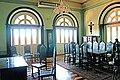 Palácio Rio Negro (Manaus) 4895388.jpg